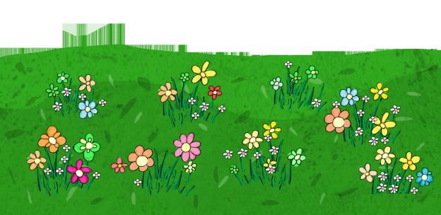 screen_1432727493-laka_z_kwiatami